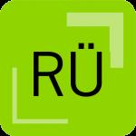 Icon RÜ